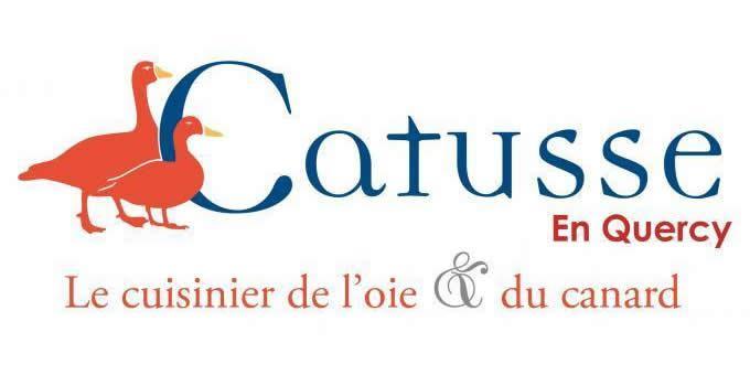 logo catusse