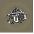 Maison du Lot